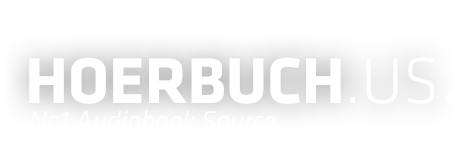 Hörbücher und Hörspiele kostenlos downloaden | HOERBUCH.in | No1 Audiobook Source